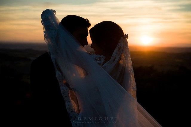 jdemiguel_wedding_photography