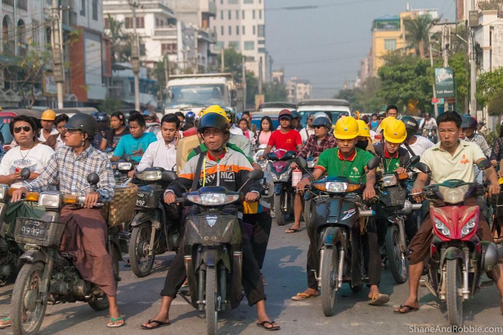 Myanmar-20180321-0361