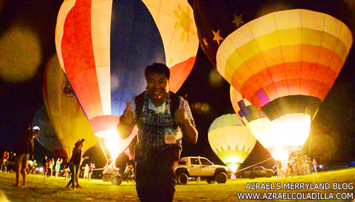 lubao international balloon and music festival 2018 azrael coladilla coverage (27)