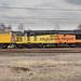 37175 Colas Rail Freight_IMG_0566