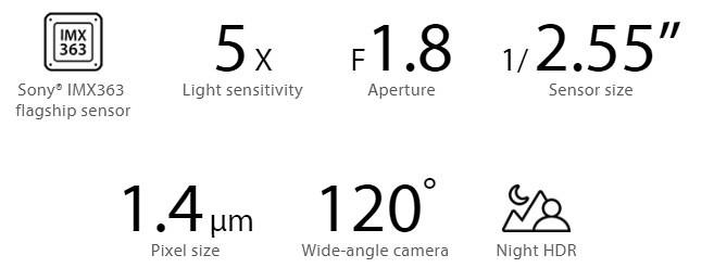 GearBest Asus ZENFONE 5 ZE620KL (37)