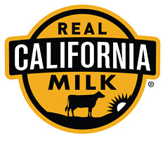 real california milk seal philippines