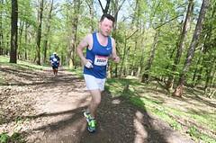 Tisícovka běžců i přes velké vedro přispěla k prevenci srdečních potíží