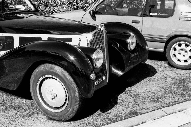 Les Renault du 31 ème Salon du Véhicule Champenois à Reims !  40758154554_fd6551dbf3_c
