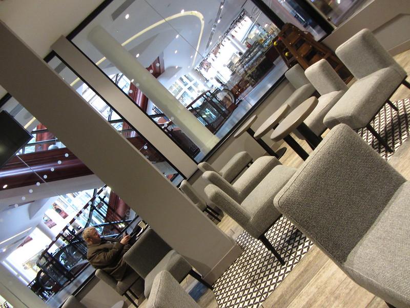 glasgow-ecosse-hotel-chocolat-cafe-boutique-thecityandbeauty.wordpress.com-blog-voyage-IMG_0223