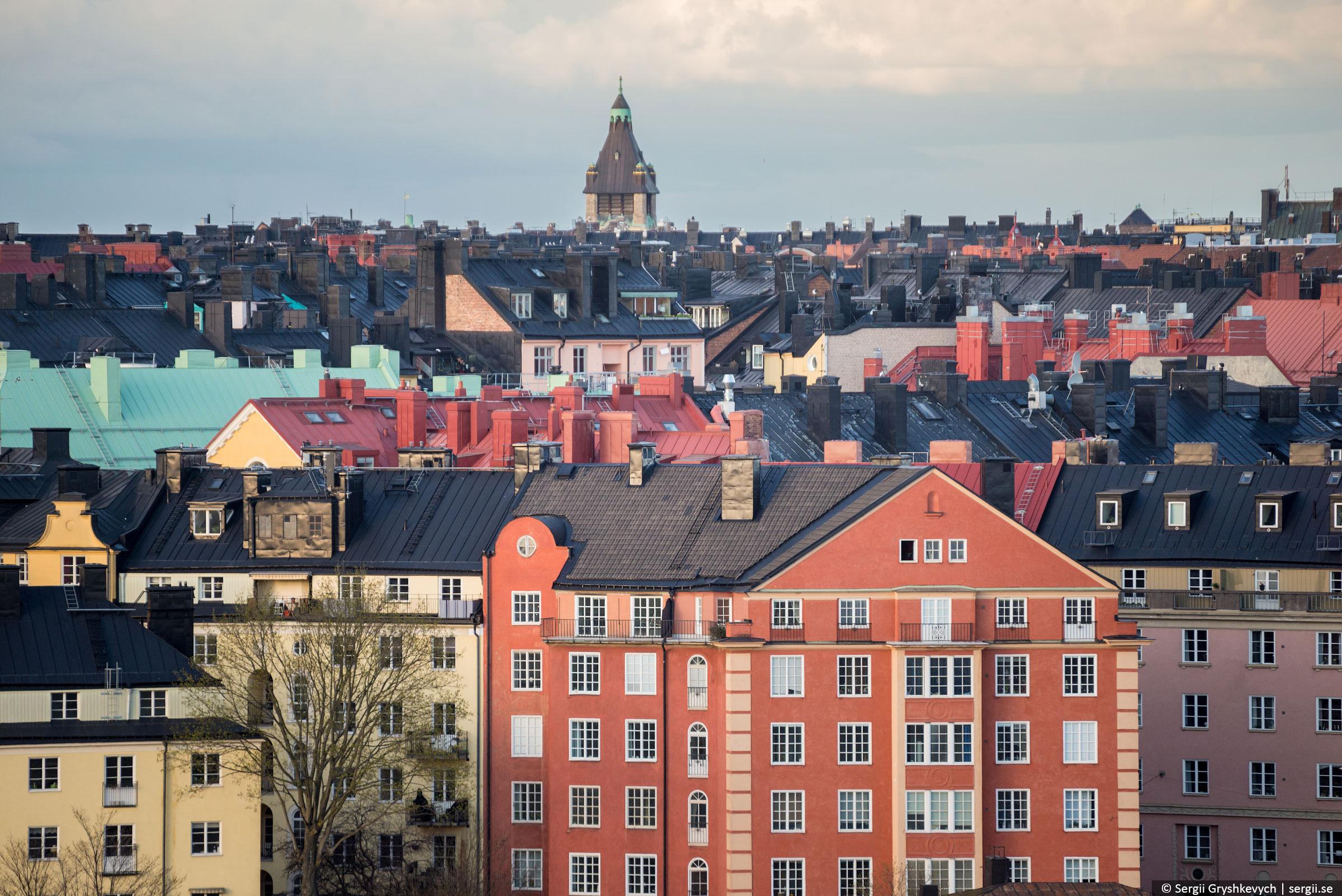 stockholm-sweden-solyanka-10-55
