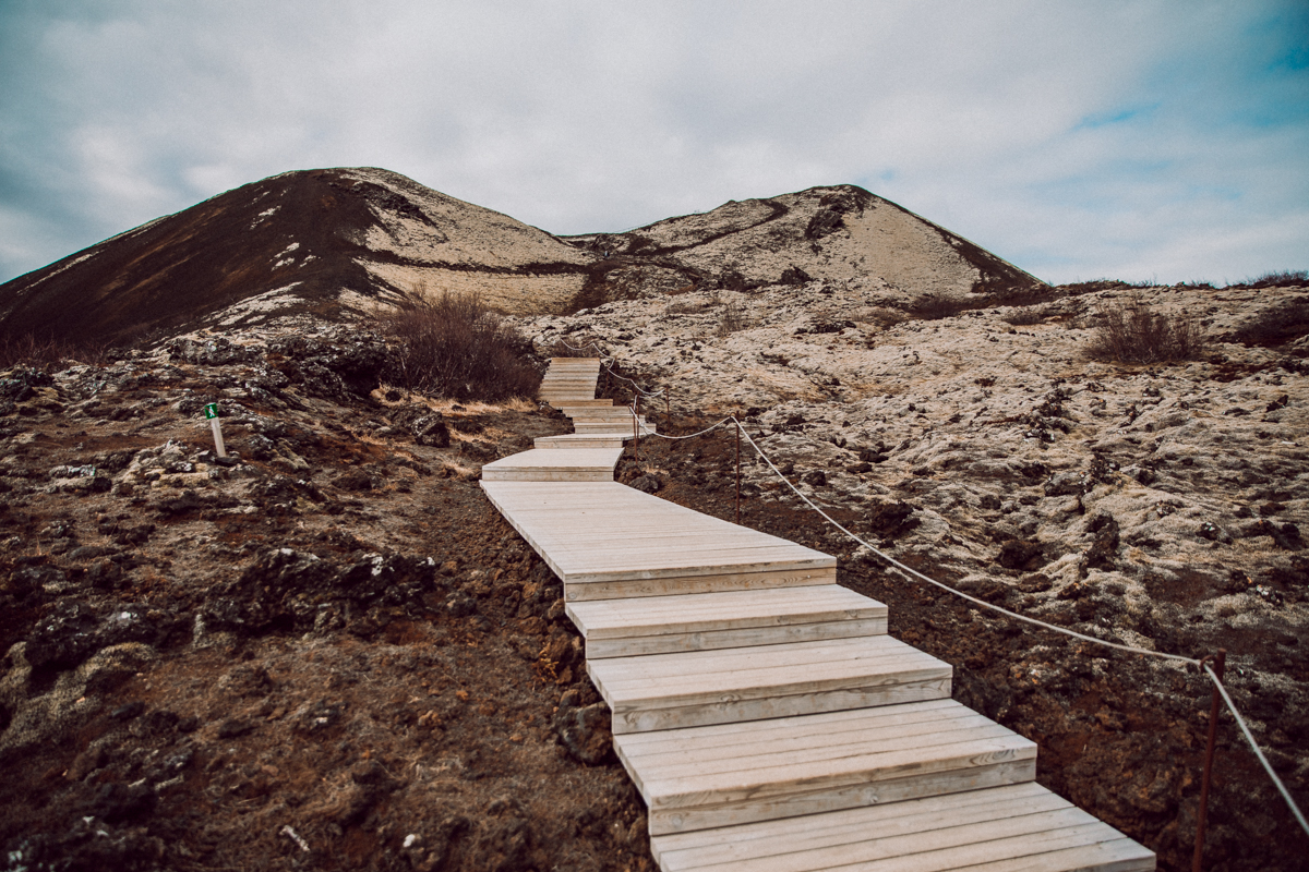 Grabrok crater islanti-3