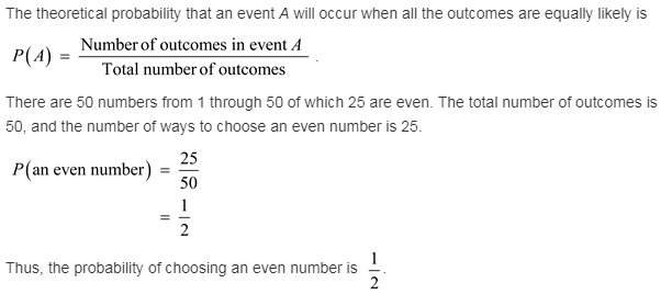 larson-algebra-2-solutions-chapter-10-quadratic-relations-conic-sections-exercise-10-3-3e