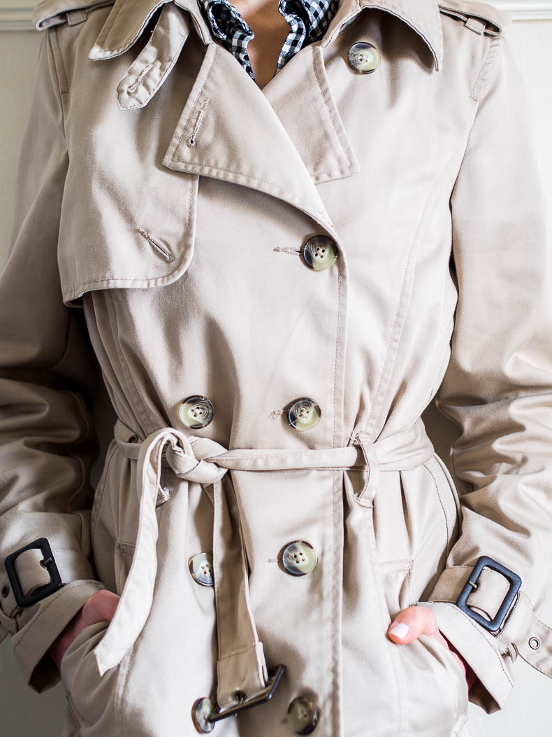 how-to-wear-trench-coat-like-in-vogue