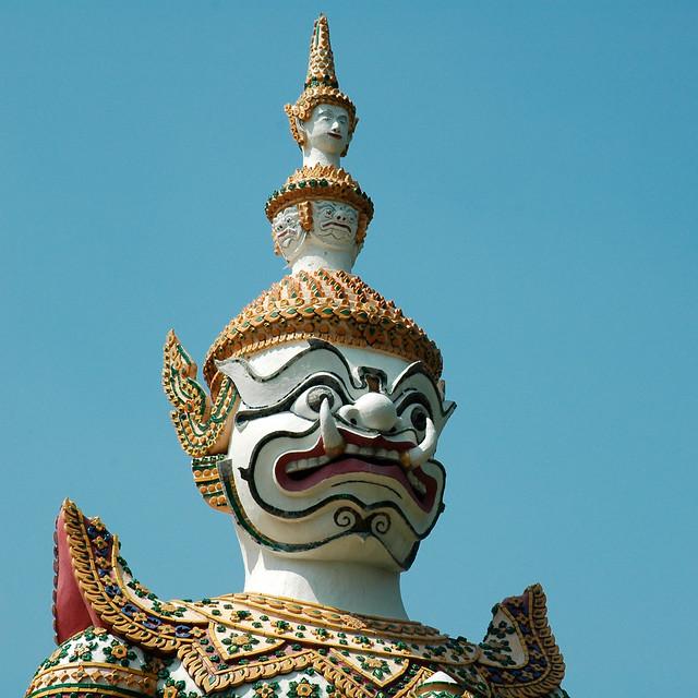 Thailande-22, Nikon D70, AF-S DX Zoom-Nikkor 18-70mm f/3.5-4.5G IF-ED