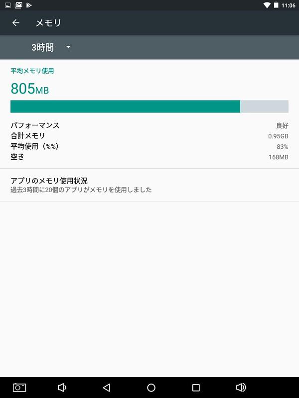 ALLDOCUBE iPlay 8 スペック (4)