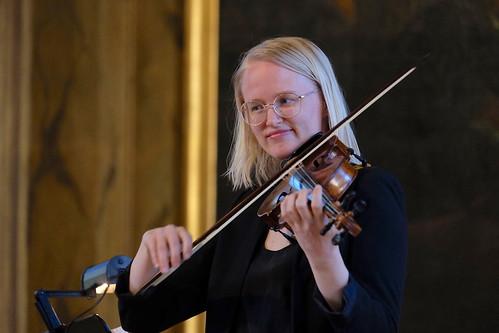 Nina Söderberg