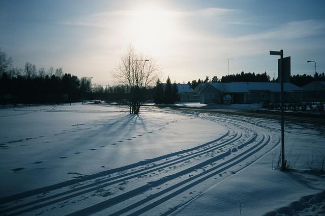 1036-19853.jpg
