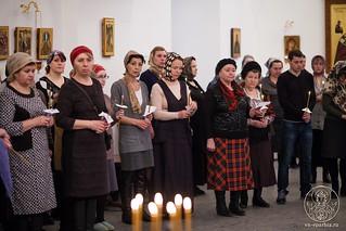 Соборование в Спасском соборе 210