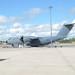RAF Brize Norton 02/05/18