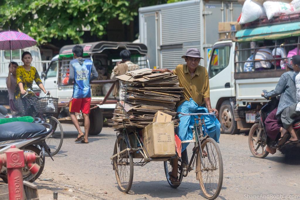 Myanmar-20180329-2026