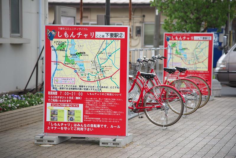 茨城のローカル線 関東鉄道常総線でゆく こでらんめぇラーメン&沿線の魅力紹介ブロガーツアー