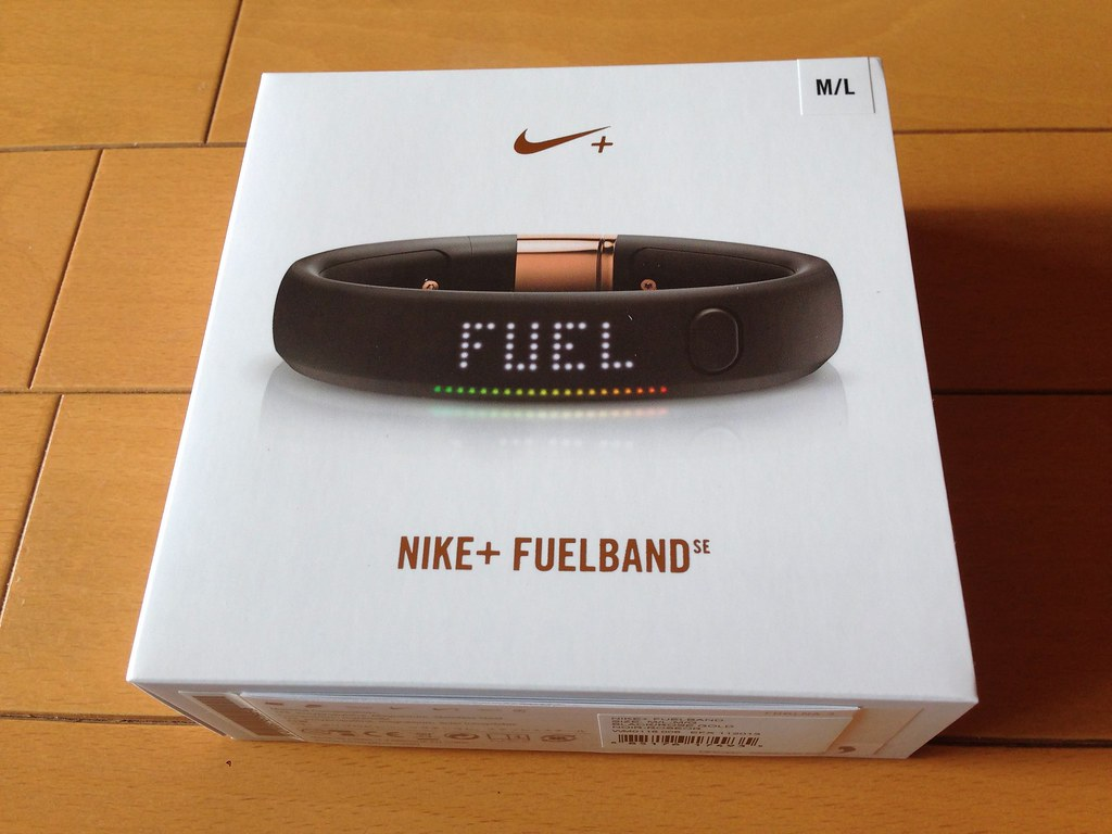 fuelband004