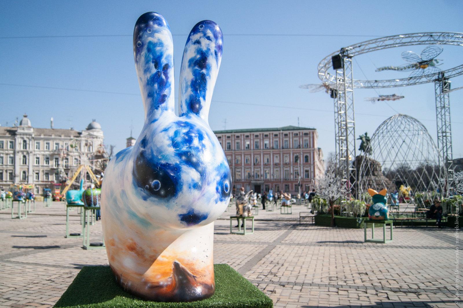 201804010 - Easter-09