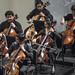 Concierto 3 - Orquesta Sinfónica Nacional de Chile