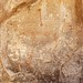 Joshua Tree National Park, Pictographs