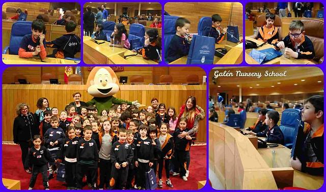 Collage Parlamento 3