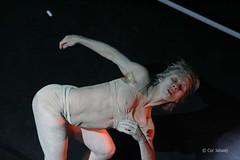 Jo�l Grignard & Celine Perroud-Convulsions_2007_CorJabaaij