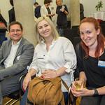 Symposium Wirtschafts- und Finanzkommunikation