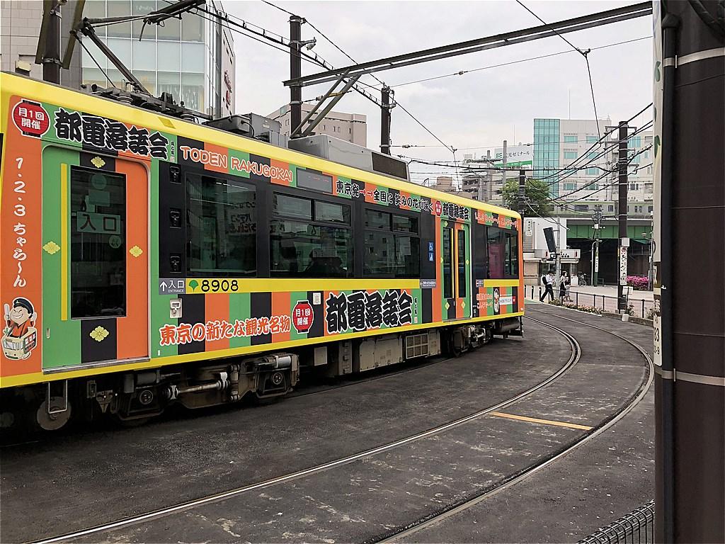 20180502_TokyoSakuraTram (46)