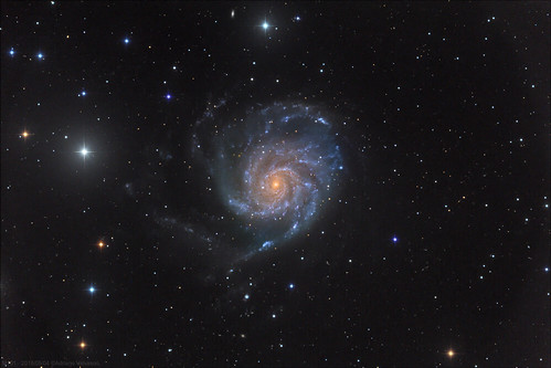 M101_20180504_rev0