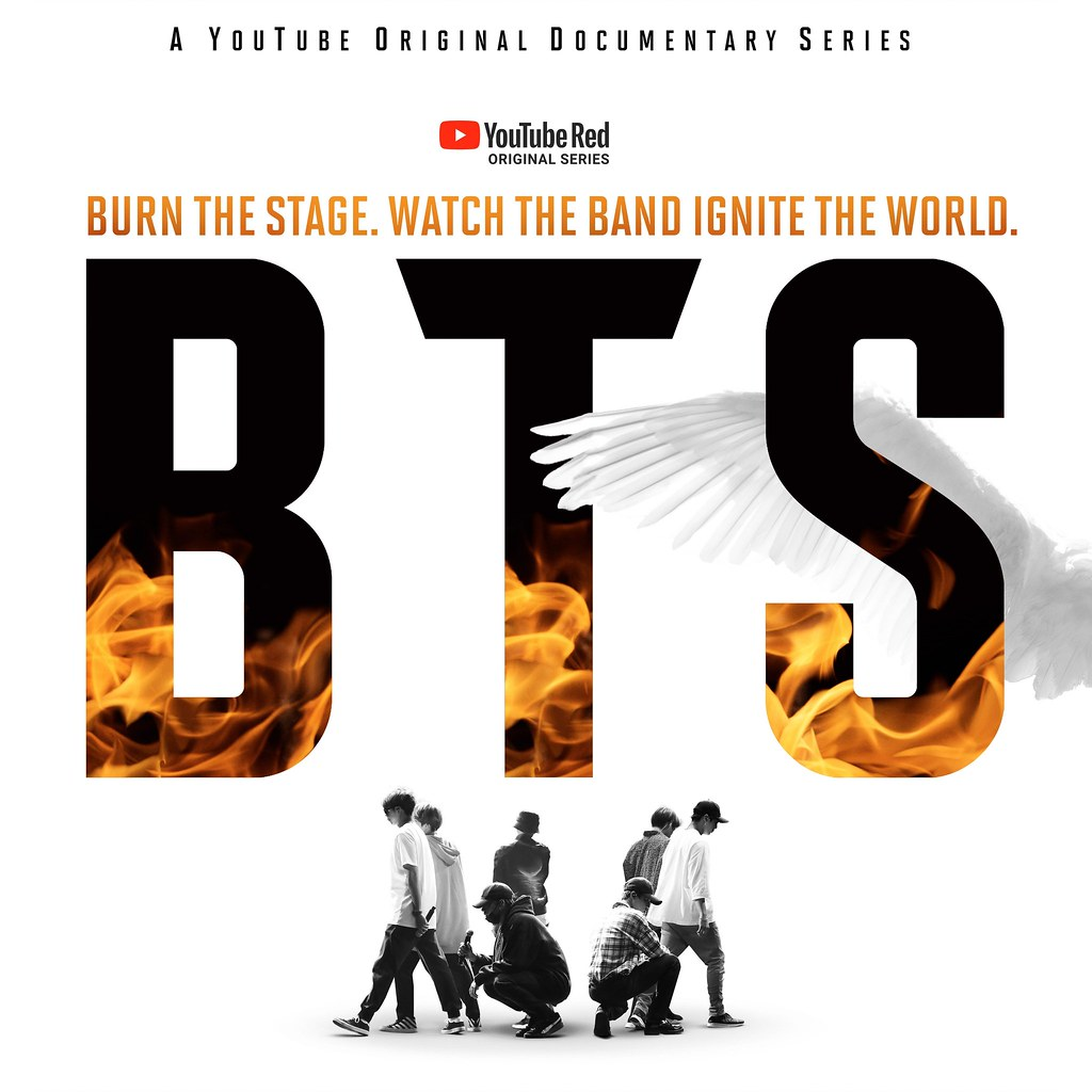 Bts Diary K Pop Bangtan Boys 2016 Live In The Mood For Love On Stage Epilogue Concert Dvd Video Link Burn