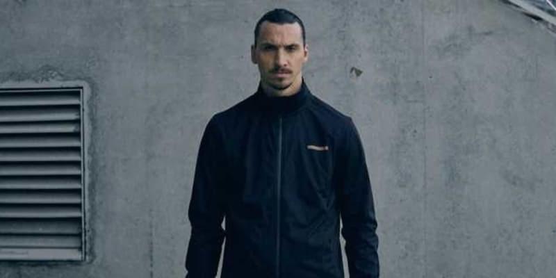 Ashley Young Sangat Percaya Kalau Zlatan Ibrahimovic di MLS Tidak ada Lawan Kuat