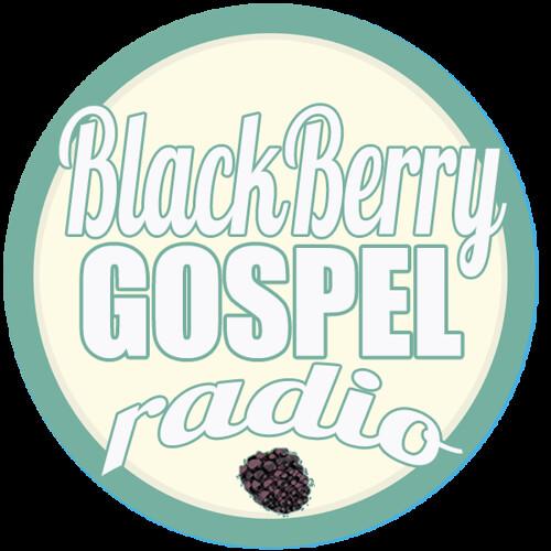 Logo_BlackBerryGospelRadio