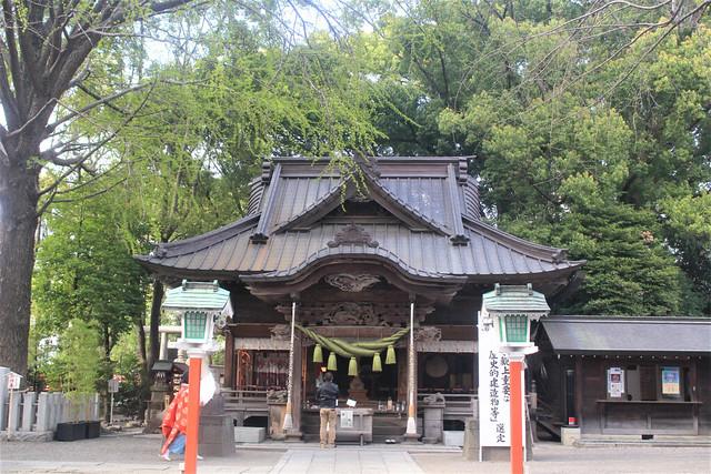 tanashijinja-gosyuin03054
