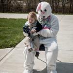 Easter-EGG-HHKY-2018 (72 of 205)