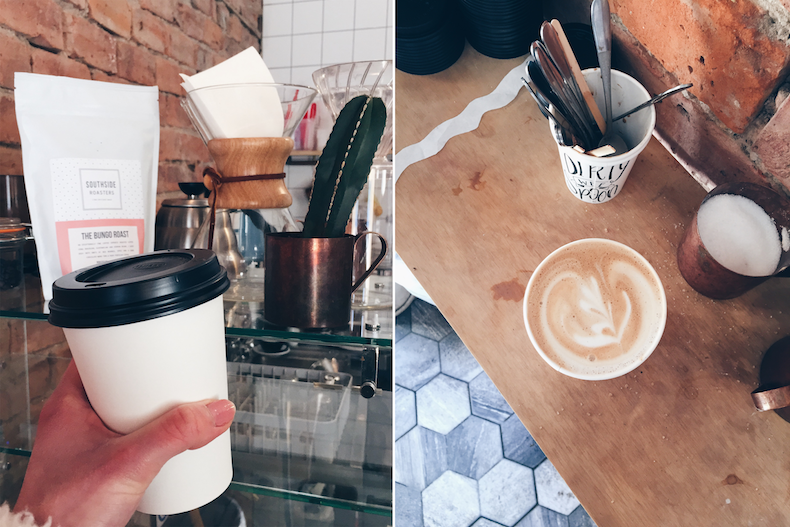glasgow-coffee-southside-roasters
