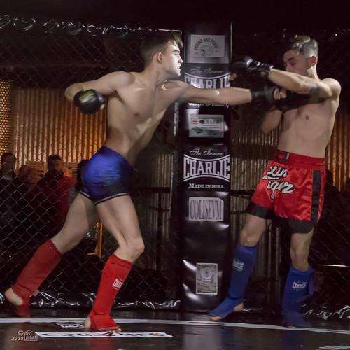 MMA_Yunquera-Henares_11-02-2017_0003
