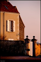 Saosnes (Sarthe)