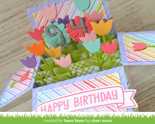 BirthdayGarden_ChariMoss3