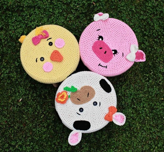 0015_Crochet World - August 2014_13 (1)