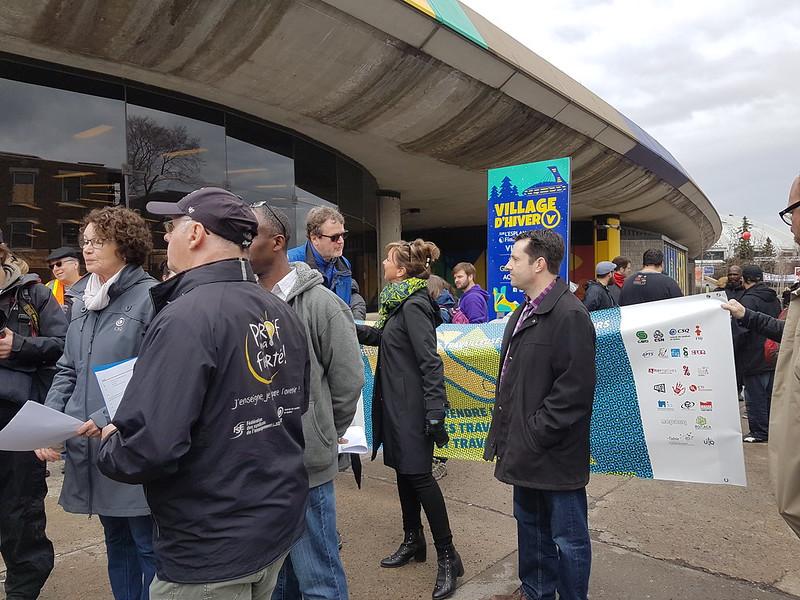 2018-04-28 - Manifestation du 1er mai