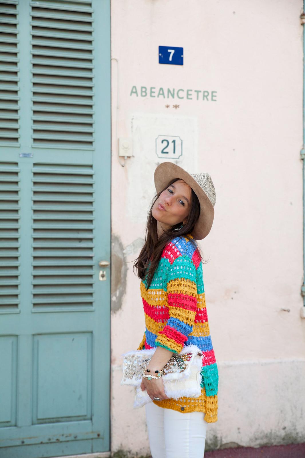 mas 34 stilletos colores fashion infuencer theguestgirl laura santolaria emprendedora tech crunch