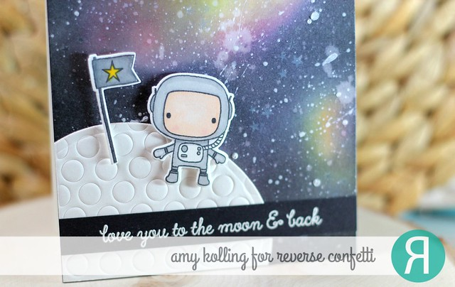 Moon Men May 7#2