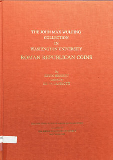 Max Wolfung Collection book cover