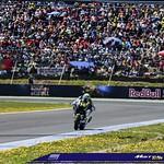 2018-M2-Garzo-Spain-Jerez-029