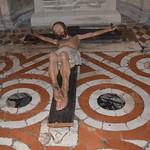 2018-03-30 - Liturgia della passione del Signore