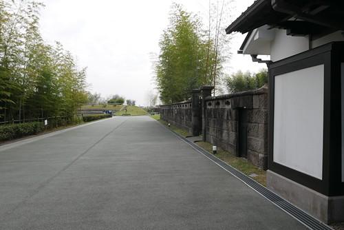 kirishimafactorygarden084