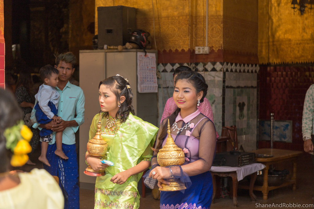 Myanmar-20180320-0181