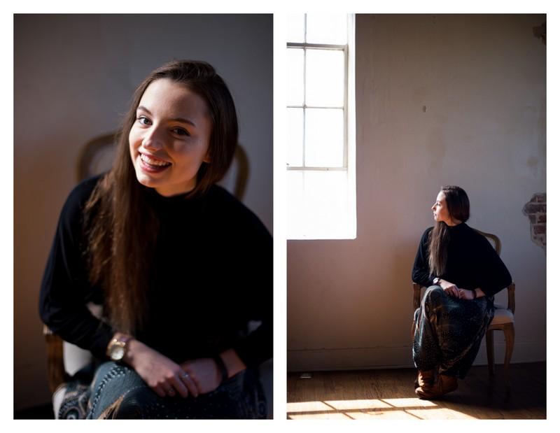Friendship shoot (Emma, Olivia, Rachel)16