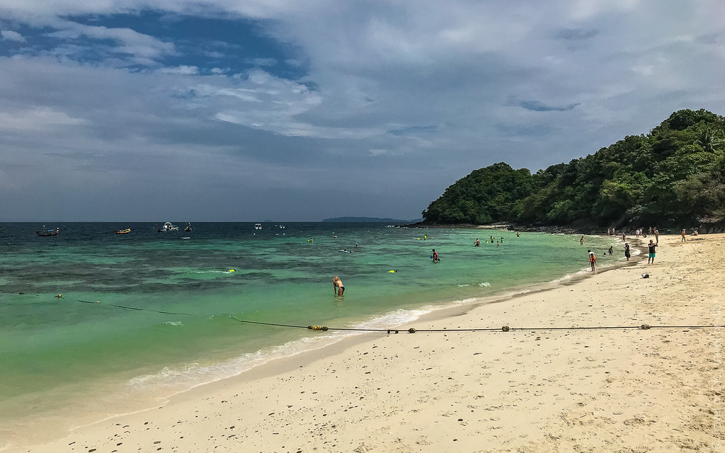 остров-корал-coral-island-пхукет-iphone-4952